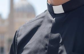 Watykan: kapłan z Kongregacji Nauki Wiary oczyszczony z zarzutów o przestępstwo seksualne