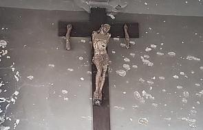 Syria: chrześcijańskie wioski zaatakowane przez dżihadystów