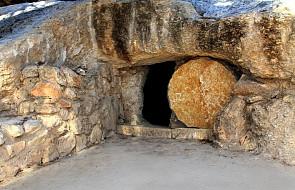 Co szeregowy katolik rozumie ze zmartwychwstania Chrystusa?