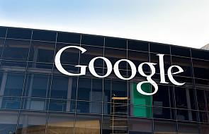 Google umożliwi automatyczne usuwanie danych o aktywności i lokalizacji