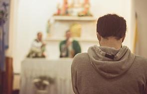 Odkryj na nowo modlitwę, której nauczył nas Jezus