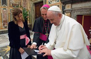 Watykan: czy Ukraiński Kościół Greckokatolicki czekajązmiany? Hierarchowie spotkają się z papieżem