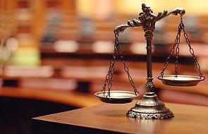 Sąd ustanowił kuratora dla stowarzyszenia Wiosna. Ma pilnować finansów stowarzyszenia oraz kwestii wyboru zarządu