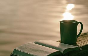 #Ewangelia: na tym najbardziej zależy Jezusowi