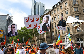 Rada Europy wzywa Węgry do działania ws. praw człowieka