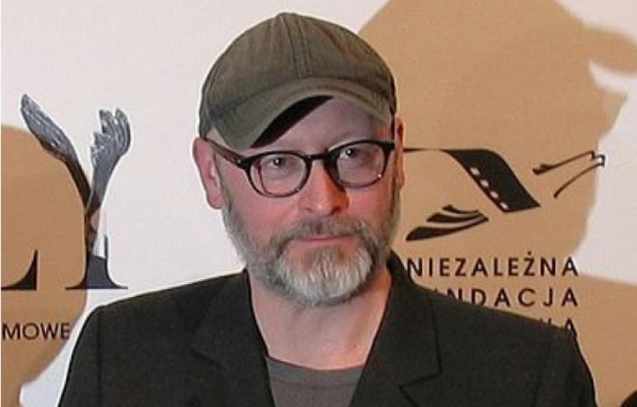 """Twórca """"Kleru"""" o filmie Sekielskiego: mam nadzieję, że będzie naszym kandydatem do Oscara"""
