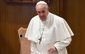 Papież ponownie Franciszek odwiedzi w Bari w lutym 2020 r.