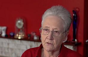 Marie Collins, ofiara pedofilii: sytuacja w Polsce podobna do tej w Irlandii