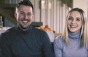 Monika i Marcin Gomułkowie: ten etap bardzo często występuje, kiedy podejmujemy decyzję o ślubie