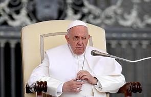 Papież Franciszek odwiedzi swoją ojczyznę w 2020 roku?