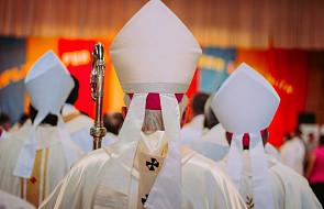 Włochy: episkopat wprowadza moralny obowiązek zgłaszania pedofilii władzom
