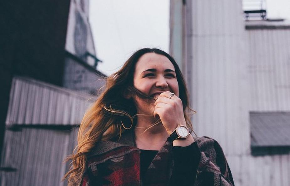 #Ewangelia: oto sposób, byś odzyskał radość z życia [WIDEO]