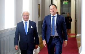 Varadkar: nowy etap brexitu może być niebezpieczny dla Irlandii