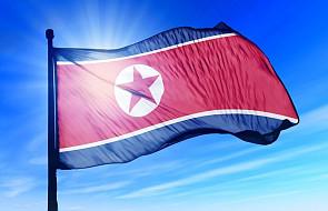 MSZ Korei Płn. uzależnia rozmowy nuklearne od zmiany stanowiska USA
