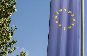 Przewodniczący Komisji Konferencji Biskupów Unii Europejskiej (COMECE): Idźcie do wyborów, by poprzeć prawa człowieka