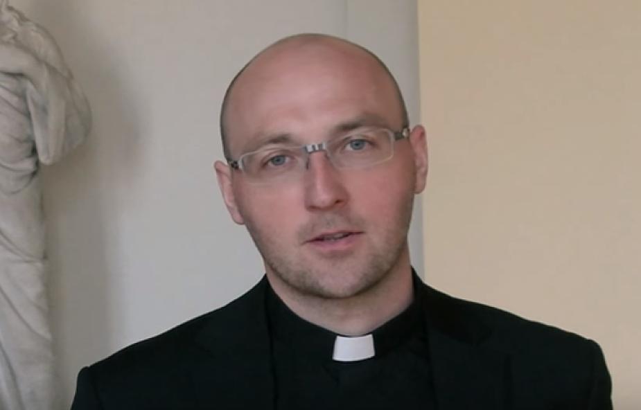 Ks. Studnicki: myślę, że po 1 czerwca pojawią się doniesienia o rozliczaniu biskupów
