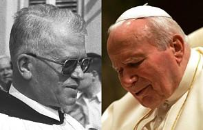 Ile wiedział Jan Paweł II? Smutna historia kardynała Groëra