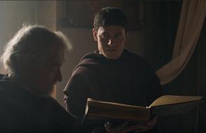 Mnisi z Belgii dokonali niesamowitego odkrycia. Na konferencji prasowej zjawiło się 120 dziennikarzy i prezydent miasta
