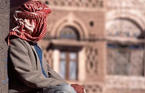Iraccy muzułmanie walczą o obecność chrześcijan: bez was Irak stanie się pustynią