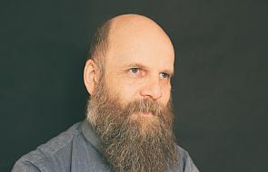 Ks. Grzegorz Strzelczyk o pięciu zgorszeniach związanych z kryzysem w Kościele