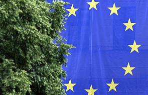 PE: zaktualizowane wyniki: EPL zwiększa przewagę; socjaliści tracą