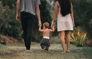 Czy mając żonę i dziecko, byłbym gorszym księdzem niż wtedy, gdy żyłem w celibacie? [ROZMOWA]