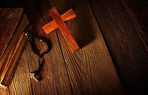Jak rozmawiać o szatanie w Kościele? Mówi były egzorcysta