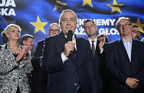Kierwiński: wybory do PE pokazały konieczność integracji opozycji