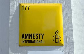 BBC: wskutek mobbingu z Amnesty International odchodzi większość dyrektorów