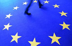 Fundacja Schumana: Unia Europejska po wyborach jeszcze silniejsza