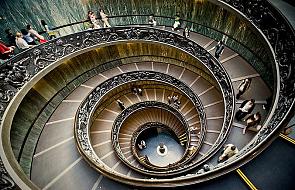 80 dzieł sztuki z Muzeów Watykańskich można oglądać w Pekinie. To pierwsza wspólna wystawa