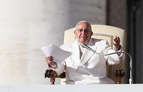 Papież napisał list do dyrektora ONZ ds. Wyżywienia i Rolnictwa FAO. Podkreśla rolę kobiet i młodych ludzi