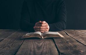 #Ewangelia: tak zmieniają nas dary Ducha Świętego. Jak je rozpoznać?