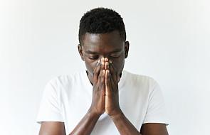 """Republika Środkowoafrykańska modli się o pokój. """"Życie ludzkie jest święte"""""""