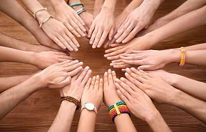 Jak osiągnąć pojednanie w naszym społeczeństwie?