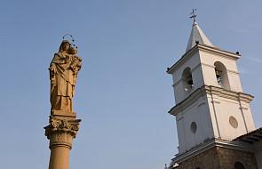 Biskupi na 3 Maja: przestroga przed materializmem, apel o wierność Ewangelii - synteza