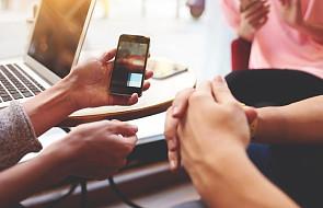 Czechy: międzynarodowi eksperci ostrzegają przed wpływem dostawców technologii 5G