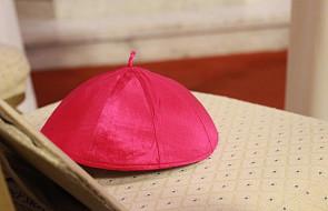 Rzecznik Episkopatu: w piątek 3 maja nie obowiązuje wstrzemięźliwość od pokarmów mięsnych