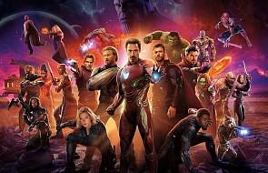 6 rzeczy, których na temat wiary w Chrystusa nauczyli mnie Avengersi