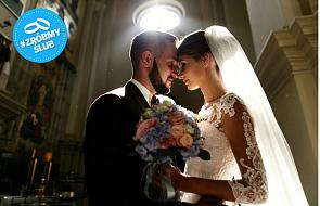 Sposób na najpiękniejszy ślub [ŚWIADECTWO]