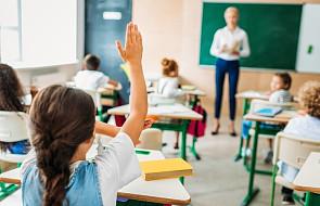 MEN: w szkołach mają być rady pedagogiczne na temat bezpieczeństwa uczniów