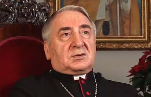 Abp Kowalczyk: Kościół nie powinien ingerować w kompetencje państwa
