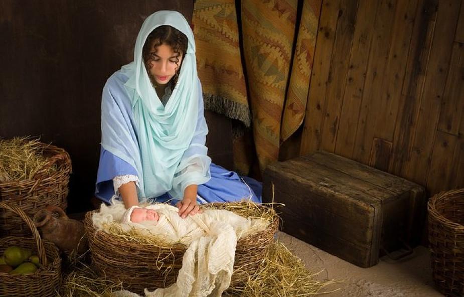 #Ewangelia: jak wyglądałaby nasza wiara bez Matki Bożej?