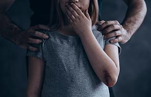 """Ewa Kusz: dzieci trzeba uwrażliwić na sytuacje, w których powinny powiedzieć """"nie"""""""