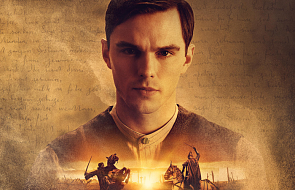 "Film na weekend: ""Tolkien"""