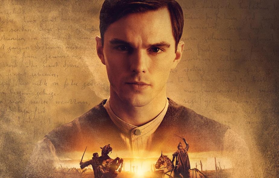 """Film na weekend: """"Tolkien"""""""