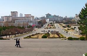 Media: brutalne czystki wśród dygnitarzy w Korei Płn. po fiasku szczytu w Hanoi