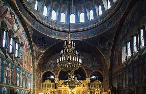 Bp Projkow przed wizytą papieża Franciszka w Bułgarii: to wielkie wydarzenie dla nas [WYWIAD]