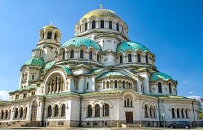 Bp Gerazym z Bułgarskiego Kościoła Prawosławnego: papież będzie w Bułgarii dobrze przyjęty [WYWIAD]