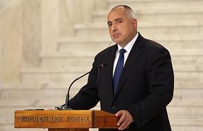 Bułgaria: premier grozi karami osobom zamieszanym w skandale majątkowe, które od kilku tygodni wstrząsają krajem